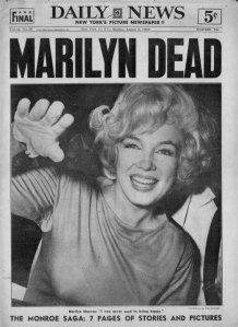Marilyn_Monroe_Dead_-_New_York_Daily_News__Monday__August_6__1962