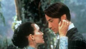 55a21c9e-winona-ryder-keanu-reevs-columbia-pictures