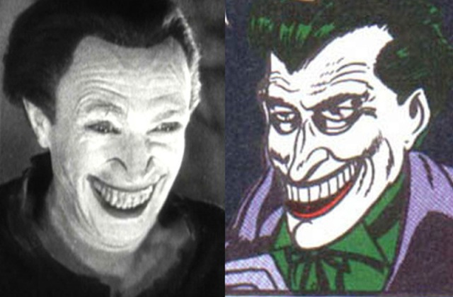 The Joker: A Journey Into Synchronicity – Butterfly Language