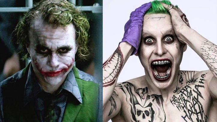 Joaquin-Phoenix-Jared-Leto039s-standalone-Joker-movies-will-invariably-be-compared-to-Heath-Ledger039s-rendition.jpg