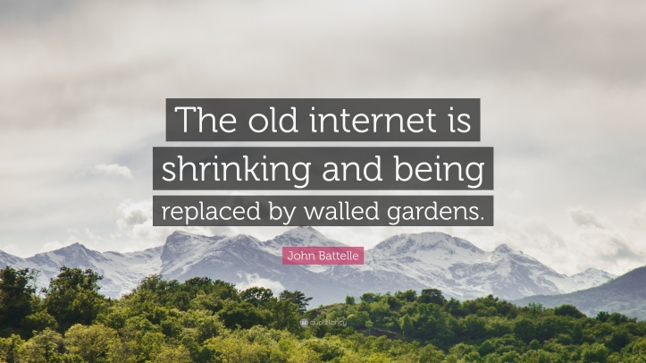 1509165-John-Battelle-Quote-The-old-internet-is-shrinking-and-being.jpg