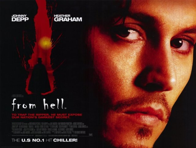 johnny_depp_from_hell_movie_poster_c_2a.jpg