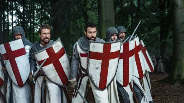 the-knights-templar-rulebook-included-no-pointy-shoes-and-no-kissing-moms-featured-photo.jpg