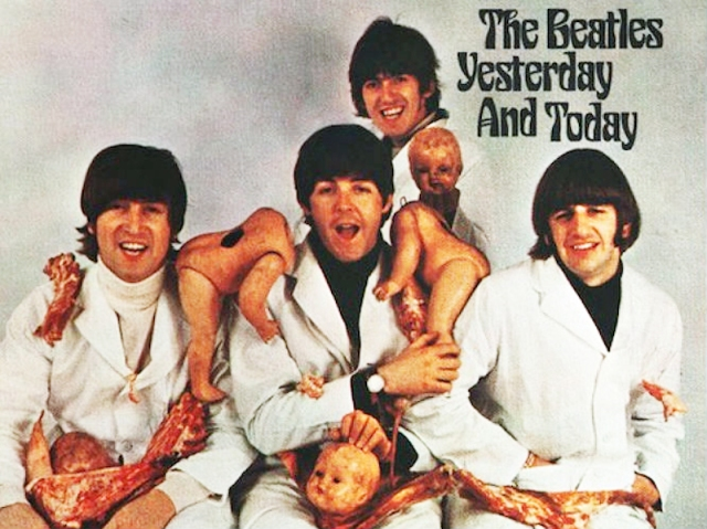 9840834_The-Beatles-Yesterday-And-Today-Butcher-Cover.jpg