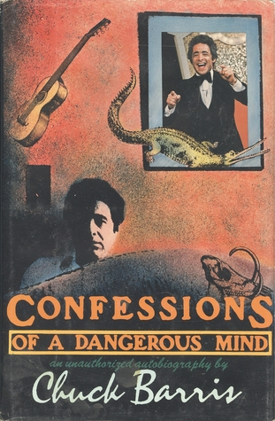 confessions-of-a-dangerous-mind.jpg