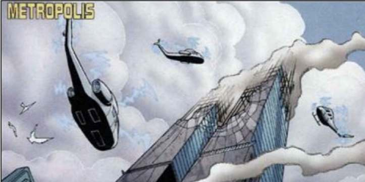 Lexcorp-Building-911-Superman-Predicted-Future1.jpg
