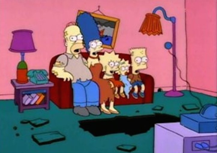 bart-is-dead-couch.jpg