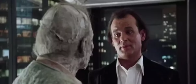 murray-scrooged-ghost-of-christmas-past.png