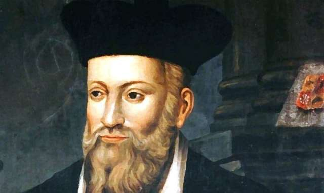 nostradamus-predicted-donald-trump-as-president-of-the-us-and-now-world-cou-1533795359053.jpg