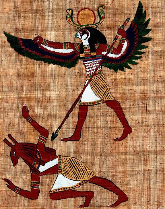 winged-horus-defeating-set-pet-serrano.jpg