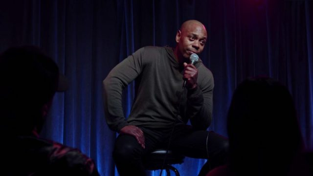 dave.chappelle.the_.bird_.revelation.2017-800x450.jpg
