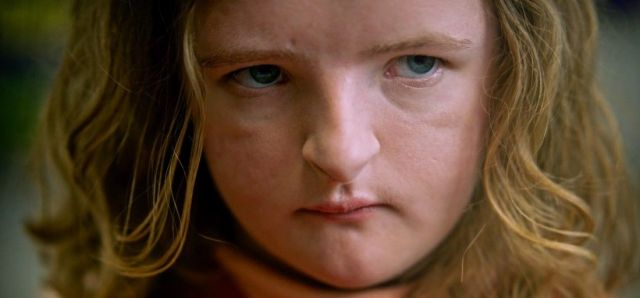 lsquo-hereditary-rsquo-is-being-called-the-scariest-movie-of-the-year1400-1517379514_1100x513.jpg