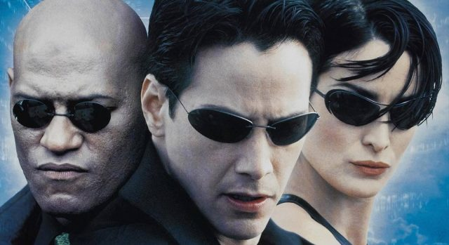 Matrix-sunglasses.jpg