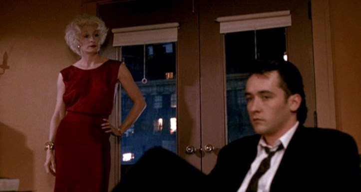 The-Grifters_Angelica-Huston-red-dress-John-Cusack_cap.jpg