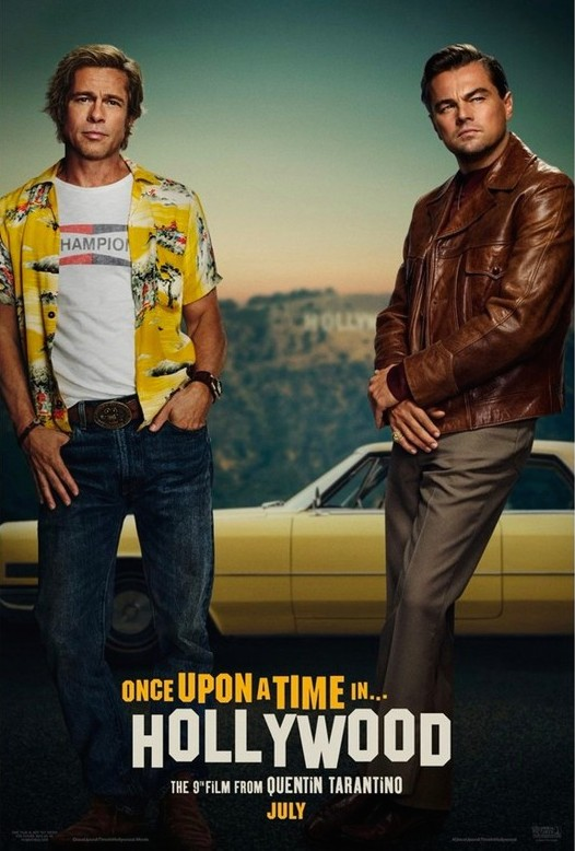 https_%2F%2Fhypebeast.com%2Fimage%2F2019%2F03%2Fquentin-tarantino-once-upon-a-time-in-hollywood-first-poster-001.jpg