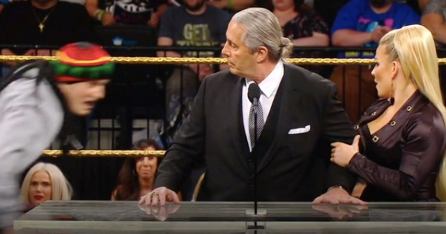 Footage-Of-Fan-Attacking-Bret-Hart-At-WWE-Hall-Of-Fame-2019-Ceremony.jpg
