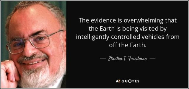 quote-the-evidence-is-overwhelming-that-the-earth-is-being-visited-by-intelligently-controlled-stanton-t-friedman-61-48-26-a1e94a0e.jpg