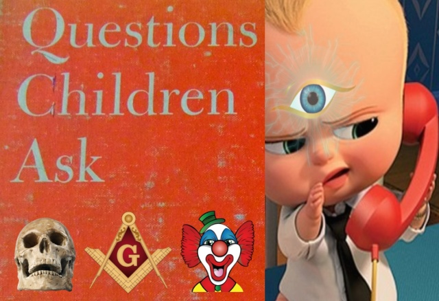questions-children-ask
