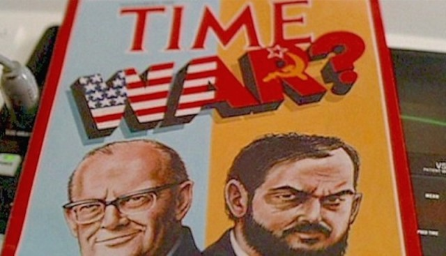 us-and-soviet-time-cover-from-2010-a-space-odyssey1.jpg