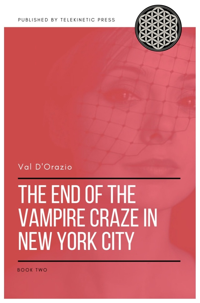 The-End-Of-The-Vampire-Craze-In-New-York-City-Book-Two (dragged).jpg