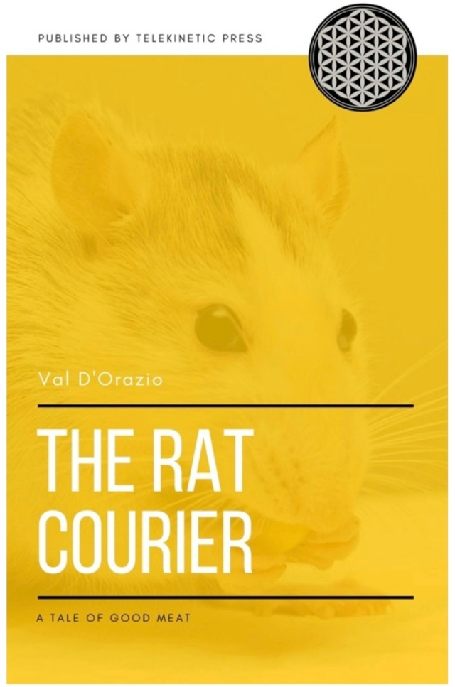 The Rat Courier.jpg