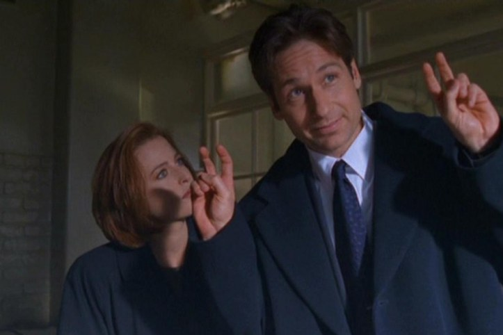 x-files-9-episodes-hooked.jpg