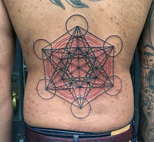 metatrons-cube-tattoo-design-on-man.jpg